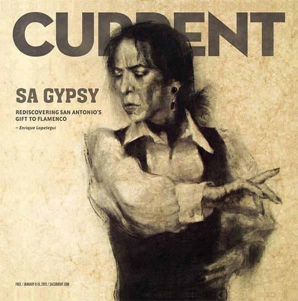 cover_sagypsyjpg