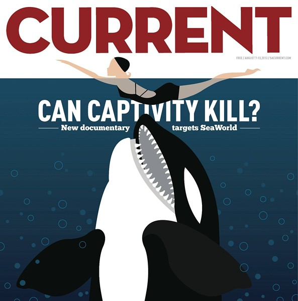 cover_captivitykilljpg