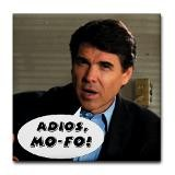 adios_mofo_tile_coasterjpg