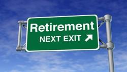 retirement_next_74jpg