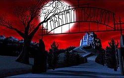 250px-batman_arkham_asylum_television_creditsjpg