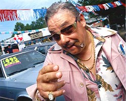 how-to-negotiate-on-a-used-car-salesmanjpg