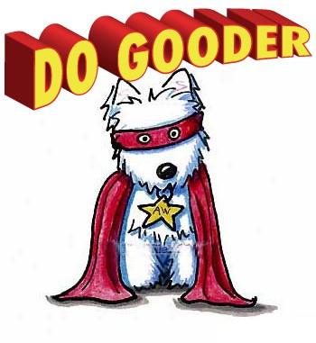 do_gooderjpg