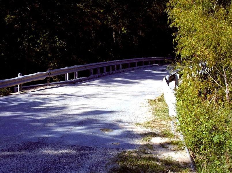 dbl-bridge-approach2jpg
