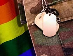 lgbt-militaryjpg