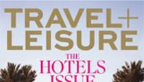 Travel + Leisure Magazine names San Antonio among America's worst dressed