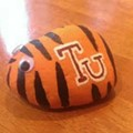 Trinity University Sends Pet Rock to College Applicant