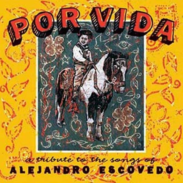 music-escovedo-cd_330jpg