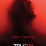 'True Blood' Runs Out of Life