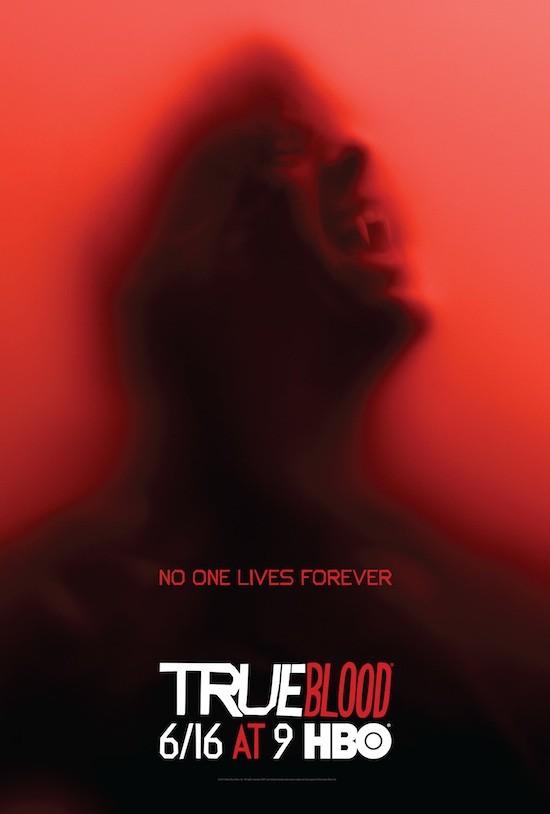 true-blood-season-6-posterjpg
