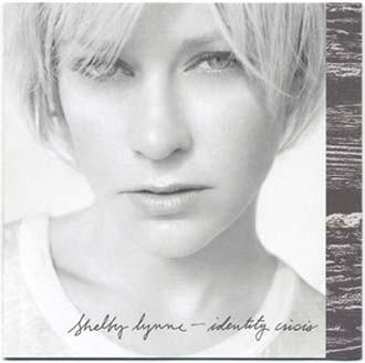 music-cd-shelbylynne_330jpg