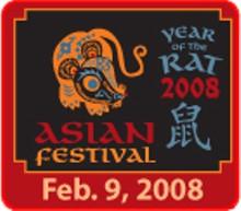 asianfest_08-05jpg