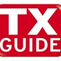 TX Guide – Sweeps Session