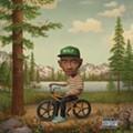 Tyler, the Creator Matures... Sort Of