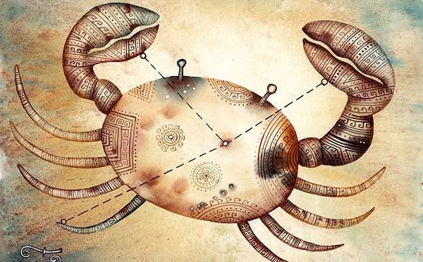 horoscopes1-1-89b357f74e6dd81a.jpg