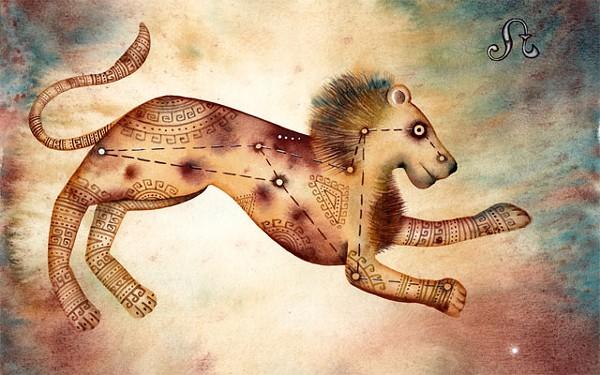 horoscopes1-1-5739d04d1922658c.jpg
