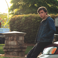 <i>Love, Simon</i> is the Most Accessible Gay Teen Romance Since — Well, Ever