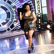 San Antonio's Fierce Singing Drag Queen Is On American Idol This Sunday