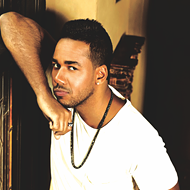 PSA: 'King of Bachata' Romeo Santos Will Be in San Antonio This Weekend