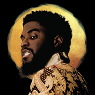Big K.R.I.T. Returns to San Antonio