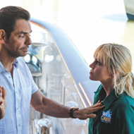 <i>Overboard</i> Remake Isn't Creative, Distinctive Enough to Swim On Its Own