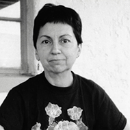 El Mundo Zurdo Conference Celebrating 20th Anniversary of Gloria E. Anzaldúa's <i>Borderlands</i>