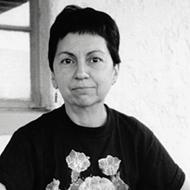 El Mundo Zurdo Conference Celebrating 20th Anniversary of Gloria E. Anzaldúa's <i>Borderlands</i>