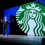 Sipping Tea at Starbucks, And Why We Should Hold The Coffee Giant Accountable