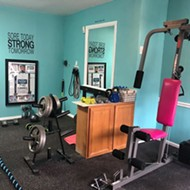 Female-Only Fitness Center to Open Second San Antonio Location