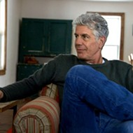 Anthony Bourdain's Death Leaves a Huge Hole in Culinary World