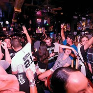 Where to Find World Cup Watch Parties in San Antonio