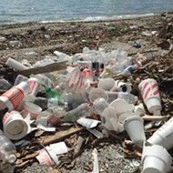 UPDATE: Anti-Polystyrene Campaign Targets Whataburger over Its Drink Cups