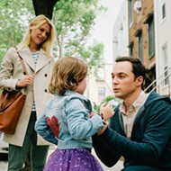 About a Boy: A Kid Like Jake is a Sensitive, But Safe Story About a Gender-expansive Child and His Parents