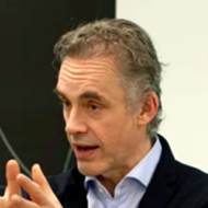San Antonio Activist's Petition Asks the Tobin Center to Cancel Jordan Peterson Lecture