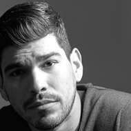 South Texas Native Raúl Castillo Featured in Three Award-winning Films at CineFestival