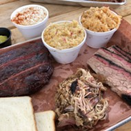 South BBQ & Kitchen Delivers Quality Meats and Sides to Match