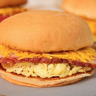 Bill Miller Bar-B-Q Unveils New Breakfast Sandwich Following Fan Feedback