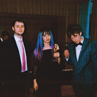 Kero Kero Bonito To Bring Weird British Bubblegum To San Antonio