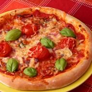 Urban Bricks Celebrating New North Star Mall Location with Free Pizza