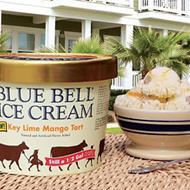 Blue Bell Announces New Summer Flavor