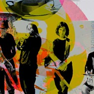 '90s Alt-rockers The Breeders Are Headed to San Antonio