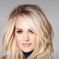Carrie Underwood is Coming to San Antonio