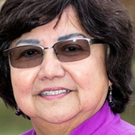 Gubernational Candidate Lupe Valdez to Appear at Rally and Drag Show in San Antonio