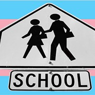 Esperanza Center Hosting Back-to-School Event for Trans Students in San Antonio