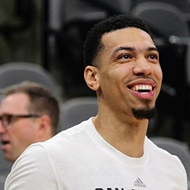 San Antonio Shop Hosting Farewell Meet & Greet with Danny Green