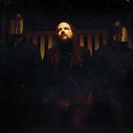 Korn's Jonathan Davis and The Birthday Massacre Are Headed to San Antonio