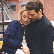 Done to Death: <i>Life Itself</i> is an Emotionally Manipulative Misfire From the Creator of <i>This Is Us</i>
