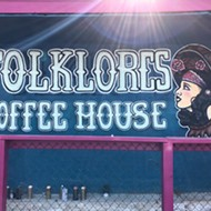 South Side San Antonio Coffee Shop Sets Opening Date