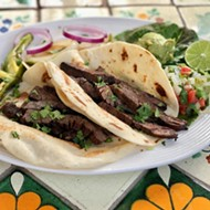 Where to Find National Taco Day Deals in San Antonio