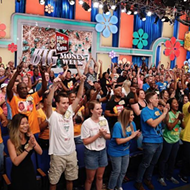 Come On Down, San Antonio: 'The Price Is Right Live' Coming to the Majestic Theatre